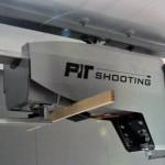 pitshoot02